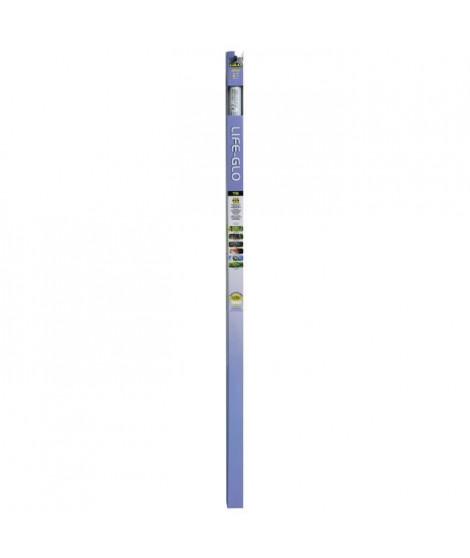 LIFE-GLO Tube fluorescent T8 30 W - 90 cm - Pour aquarium