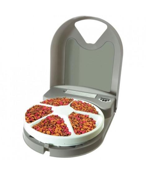 Distributeur Automatique 5 Repas Eatvell Pfd11-13707
