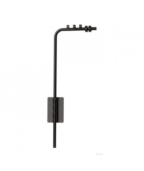 Support Pour Lampe - Exo Terra