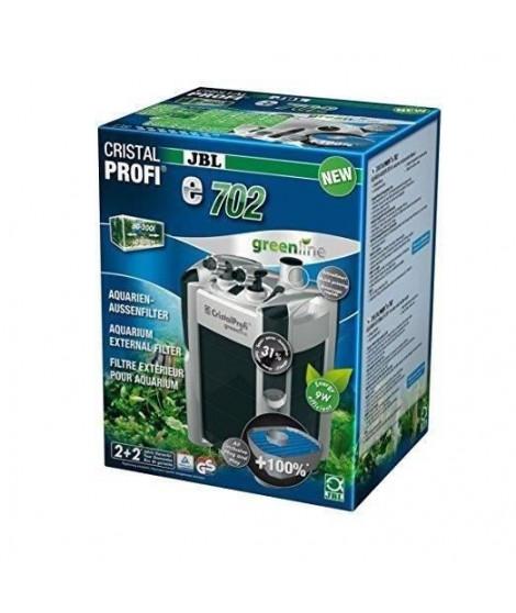 Filtre Cristalprofi E702 Greenline Jbl