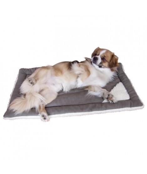 KERBL Couchette pour chien - 84x51cm