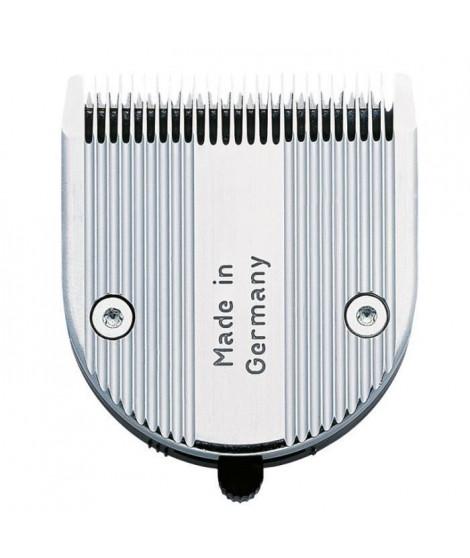 MOSER Tete de coupe 0,7 - 3mm - Dents fines - Pour chien