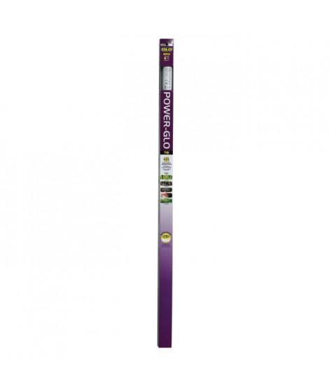 POWER-GLO Tube fluorescent T8 25 W - 75 cm - Pour aquarium