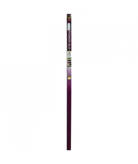 POWER-GLO Tube fluorescent T8 40 W - 105 cm - Pour aquarium