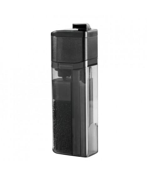 EXO-TERRA Filtre Compact - Pour Repti Clear F 350
