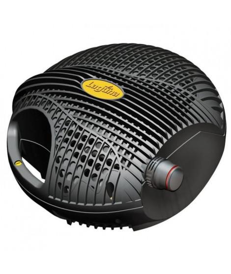 LAGUNA Pompe Max Flo 1000 - Débit : 4000 L / h - Pour bassin