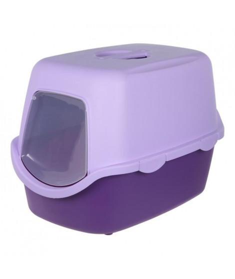 TRIXIE Maison de toilettes Vico pour chat