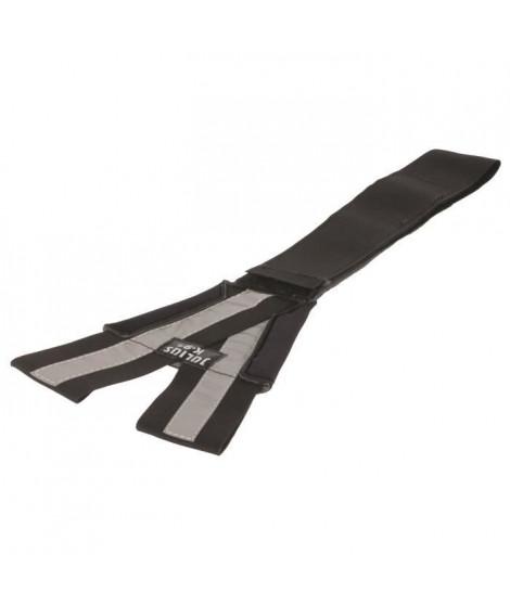 TRIXIE Y-ceinture pour harnais Power Julius-K9 - Pour taille 1-3 - Pour chien
