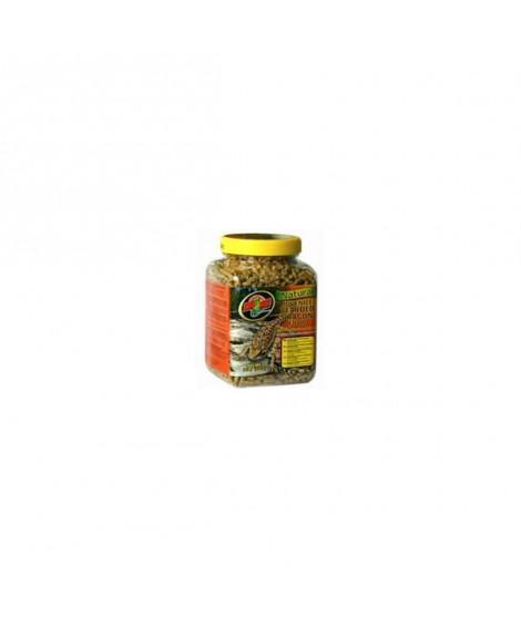 ZOOMED Aliment complet - Pour pogona juvénile - 567 g