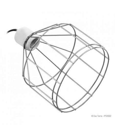 EXO TERRA Support d'éclairage en céramique 200 W
