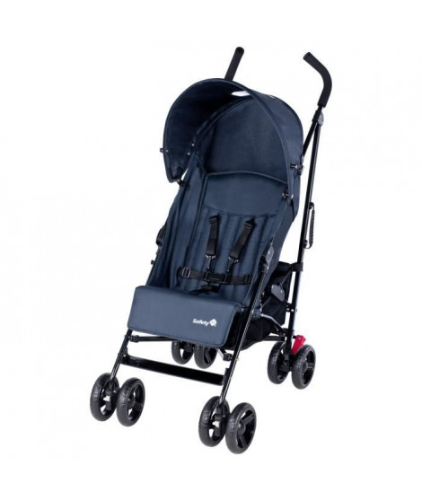 SAFETY 1ST Poussette Canne Slim Full Blue