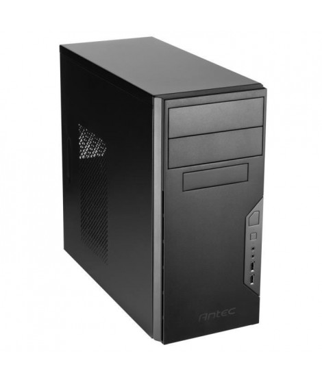 ANTEC - Boitier PC - Value Solution series VSK3000BU3 - Noir