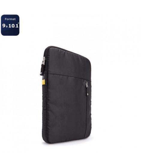 Etui / Sleeve tablettes - Case Logic Sleeve 9-10.1 - TS-110 Black