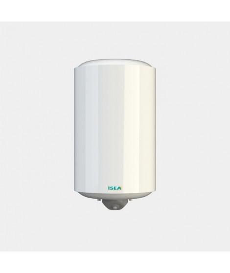 ISEA Chauffe-eau electrique - 100 Litres