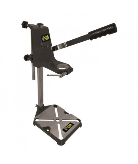 FARTOOLS Support de perçage DS430 43 cm