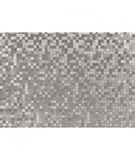 D-C-FIX Static Windows Stripes Sunrise - 15 cm x 2 m