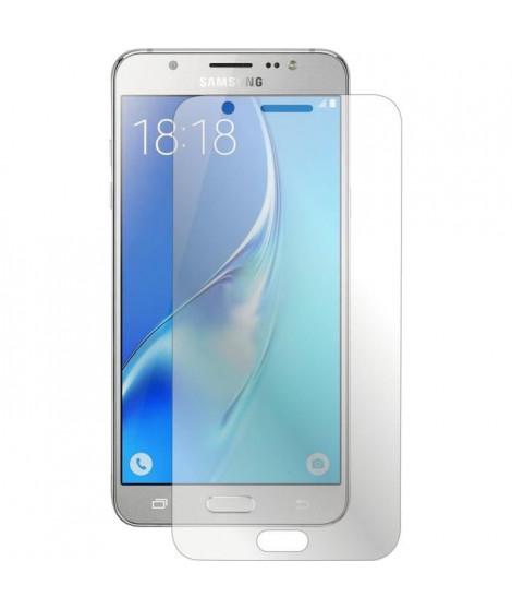 BIGBEN Protection écran verre trempé Samsung Galaxy J5 2016