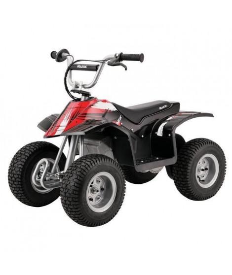 RAZOR Dirt Quad Enfant - véhicule électrique