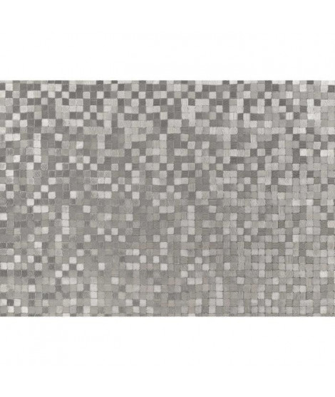 D-C-FIX Static Windows Stripes Sunrise - 30 cm x 2 m