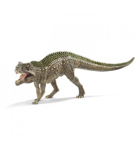 SCHLEICH - Figurine Postosuchus