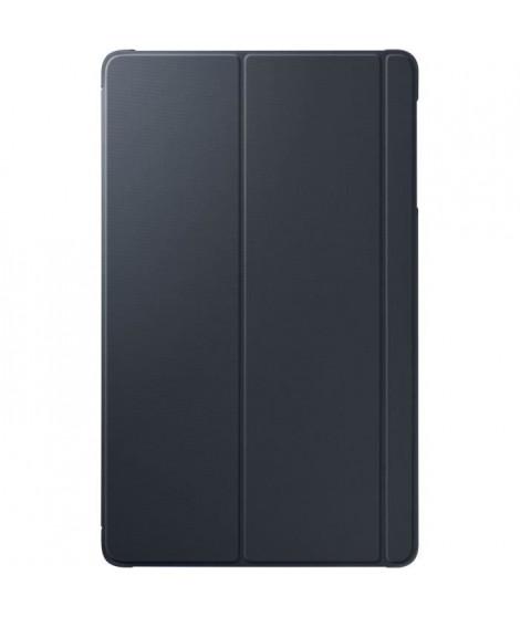 Housse de protection Samsung Book Cover Tab A (2019) Noir