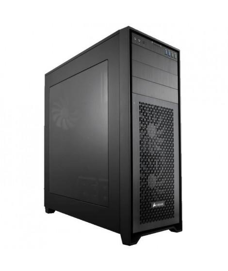 CORSAIR Boitier PC Obsidian Series 750D Airflow Edition Full Tower Case