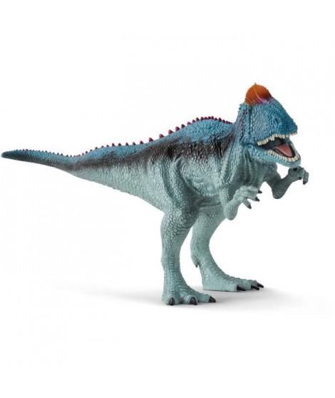 SCHLEICH - Figurine Cryolophosaure