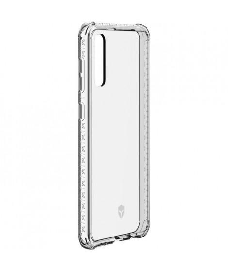 Force Case Air transparent Galaxy A50