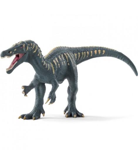 SCHLEICH - Figurine Baryonyx
