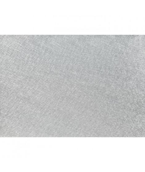 D-C-FIX Static Windows Stripes Ava - 7,5 cm x 2 m