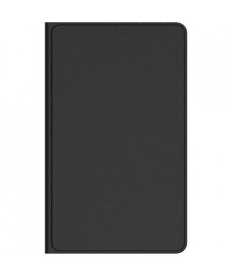 Housse de Protection Book Cover 'Designed for Samsung' - Noir