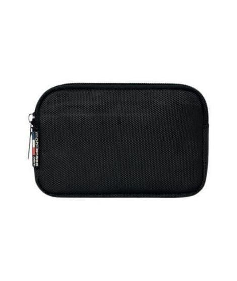 MOBILIS Etui Disque Dur Executive 2 Sleeve HDD 2.5''