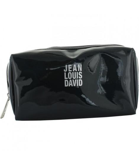 JEAN LOUIS DAVID - Trousse