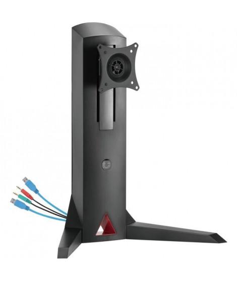 OPLITE Suprem Monitor Stand Plus - Support Ecran Rotatif et Universel norme VESA pour écran de 17'' a 32''