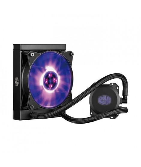 COOLER MASTER Watercooling ML 120L RGB