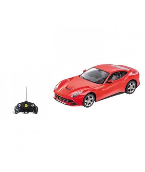 Ferrari F12 Berlinetta R/C 1:18