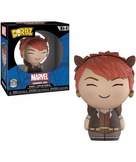 Figurine Funko Dorbz Marvel: Squirrel Girl