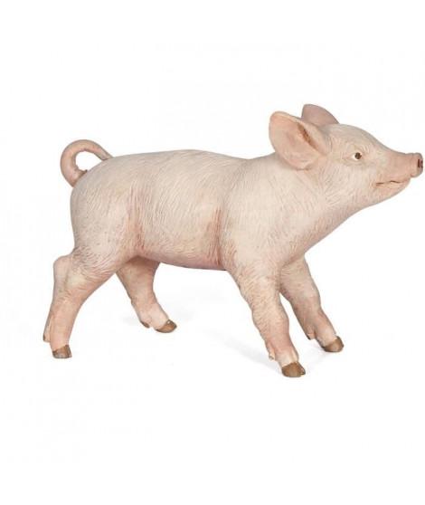 PAPO Figurine Cochonnet femelle