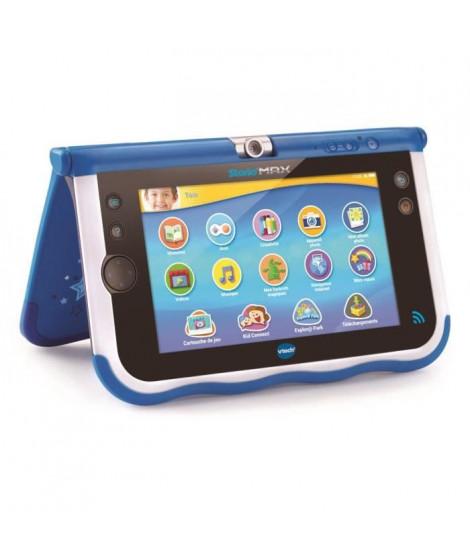 VTECH - Console Storio Max 7 Bleue - Tablette Éducative Enfant 7 Pouces