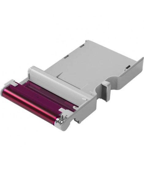 AGFA AMC50 Cartouche Imprimante Photo  Realipix Mini S - 2*3 - 50 sheets