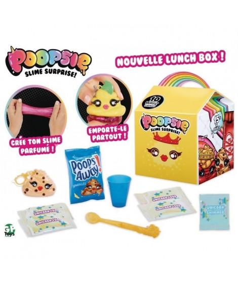 Poopsie - Poop Pack - Modeles aléatoires