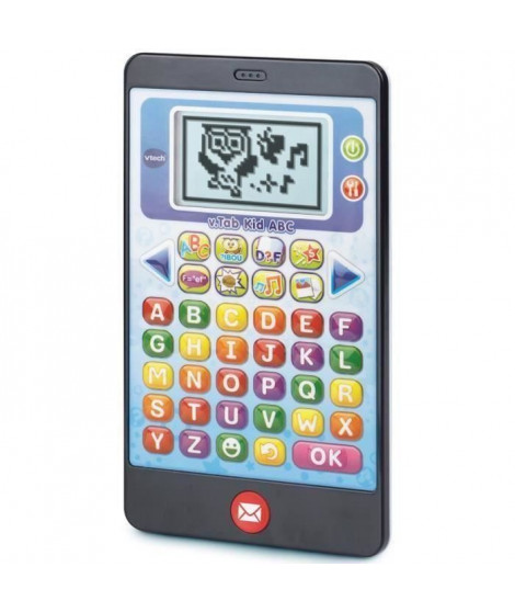 VTECH V.tab kid A,B,C Tablette enfant