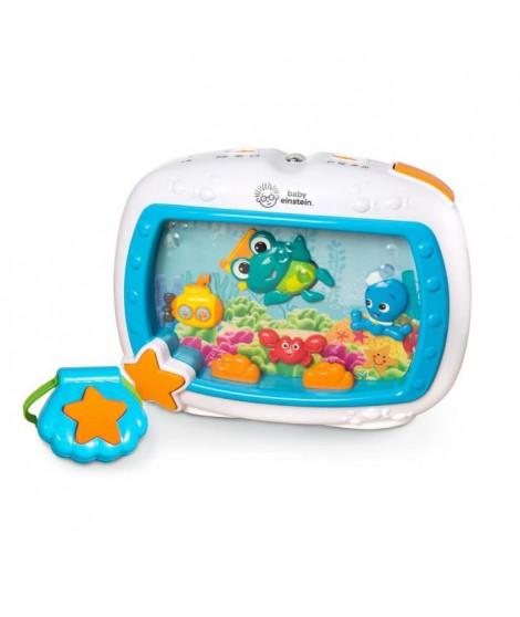 BABY EINSTEIN Veilleuse Sea Dreams Soother - Multicolore