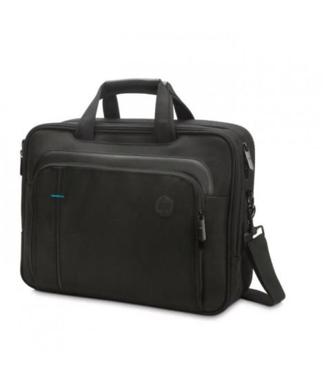 HP Sacoche PC Smb Topload T0F83AA - 15,6 - Noir