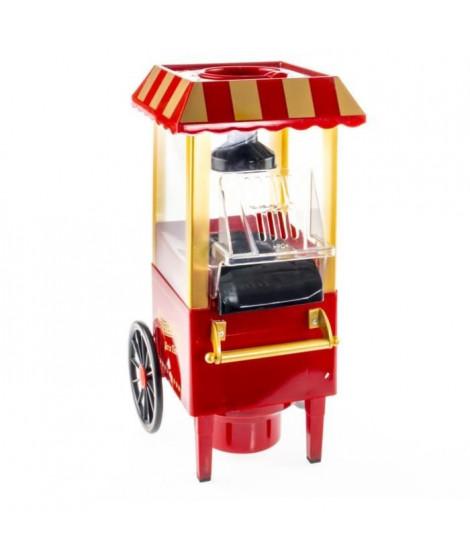 Gadgy GG0100 Machine a Pop corn
