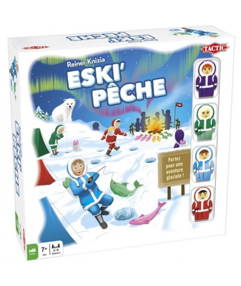 Eski'Peche