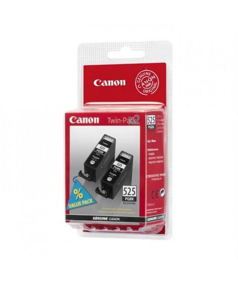 Canon PGI-525 Cartouche d'encre Noir