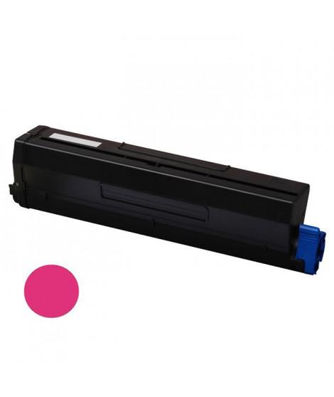Konica Minolta A0WG0CH Toner Laser Magenta