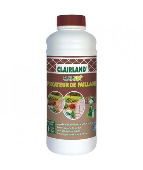 CLAIRLAND Fixateur de paillage concentré - 910 ml