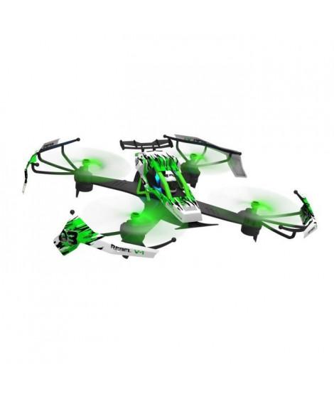 MONDO Ultradrone Pr Mega Pack R/C